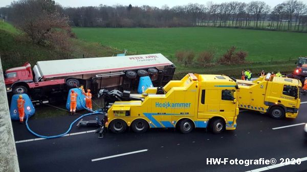 Henry-Wallinga©-Berging-Vrachtwagen-DeWijk-08