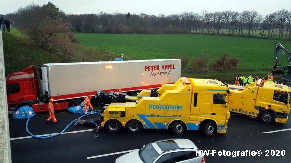 Henry-Wallinga©-Berging-Vrachtwagen-DeWijk-09