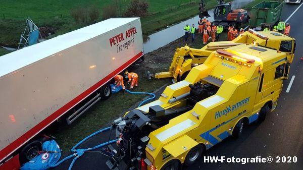 Henry-Wallinga©-Berging-Vrachtwagen-DeWijk-10