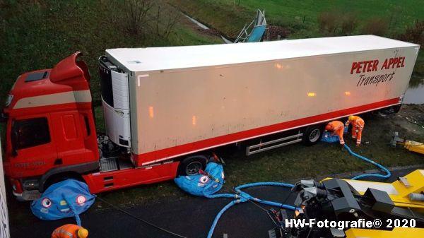 Henry-Wallinga©-Berging-Vrachtwagen-DeWijk-11
