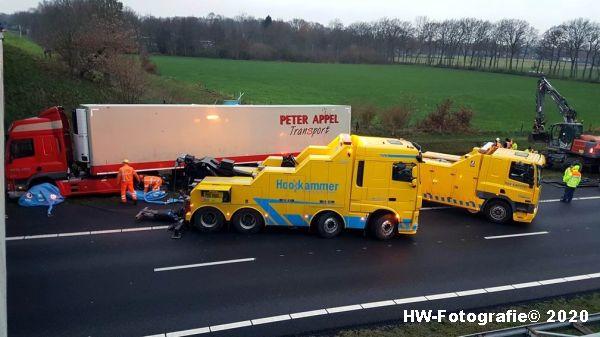 Henry-Wallinga©-Berging-Vrachtwagen-DeWijk-12