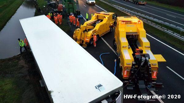 Henry-Wallinga©-Berging-Vrachtwagen-DeWijk-13