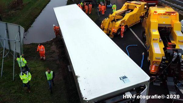 Henry-Wallinga©-Berging-Vrachtwagen-DeWijk-14