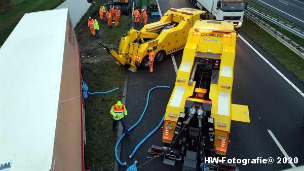 Henry-Wallinga©-Berging-Vrachtwagen-DeWijk-15