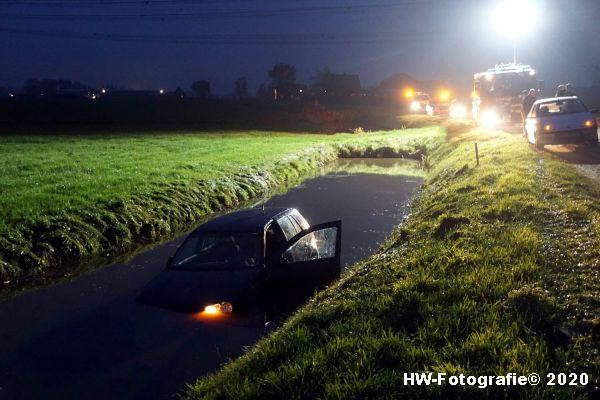 Henry-Wallinga©-Ongeval-Boerweg-Hasselt-03