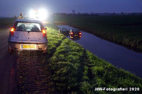Henry-Wallinga©-Ongeval-Boerweg-Hasselt-06