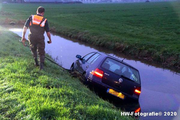 Henry-Wallinga©-Ongeval-Boerweg-Hasselt-10