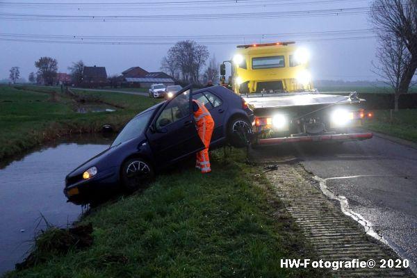 Henry-Wallinga©-Ongeval-Boerweg-Hasselt-11