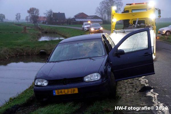 Henry-Wallinga©-Ongeval-Boerweg-Hasselt-12