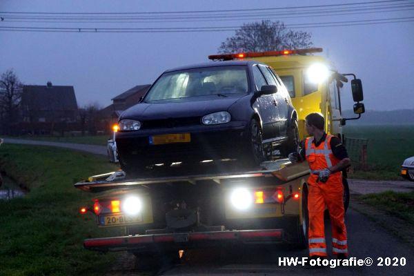 Henry-Wallinga©-Ongeval-Boerweg-Hasselt-13