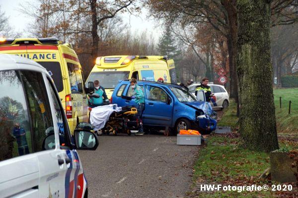Henry-Wallinga©-Ongeval-Heetveld-SintJansklooster-01