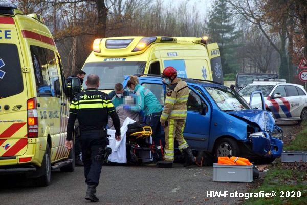 Henry-Wallinga©-Ongeval-Heetveld-SintJansklooster-02
