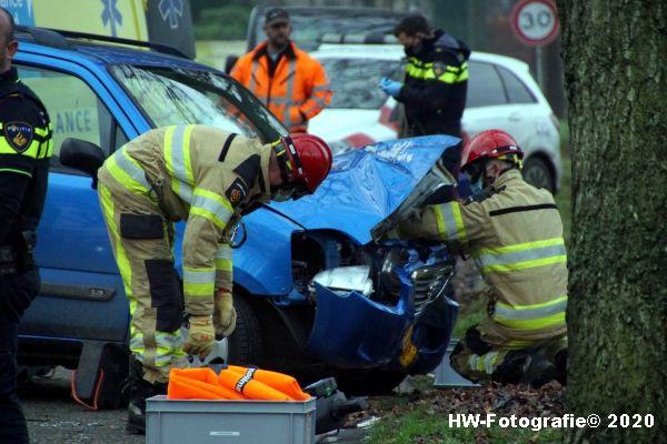 Henry-Wallinga©-Ongeval-Heetveld-SintJansklooster-03
