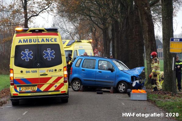 Henry-Wallinga©-Ongeval-Heetveld-SintJansklooster-05