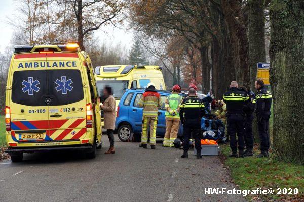 Henry-Wallinga©-Ongeval-Heetveld-SintJansklooster-06