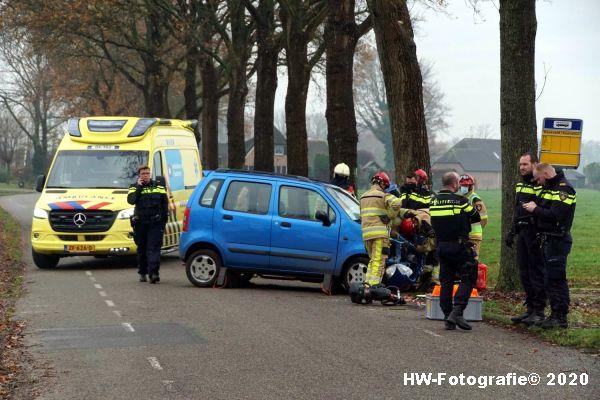 Henry-Wallinga©-Ongeval-Heetveld-SintJansklooster-07