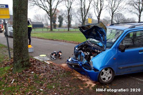 Henry-Wallinga©-Ongeval-Heetveld-SintJansklooster-09
