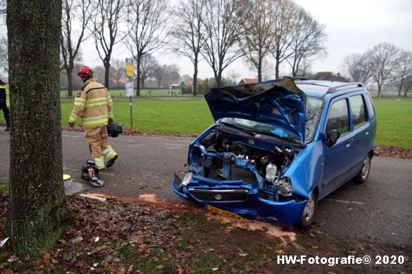 Henry-Wallinga©-Ongeval-Heetveld-SintJansklooster-10