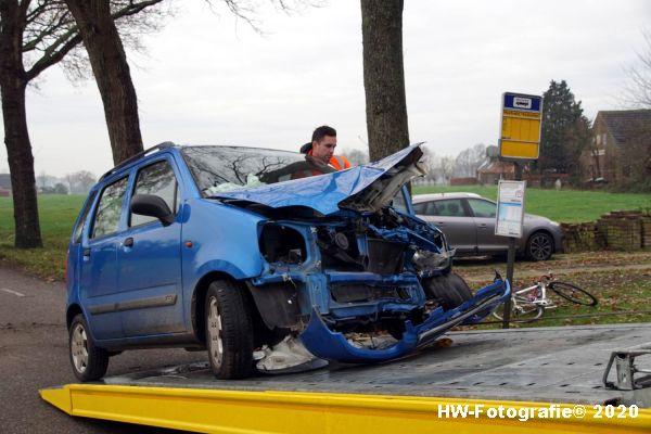 Henry-Wallinga©-Ongeval-Heetveld-SintJansklooster-11