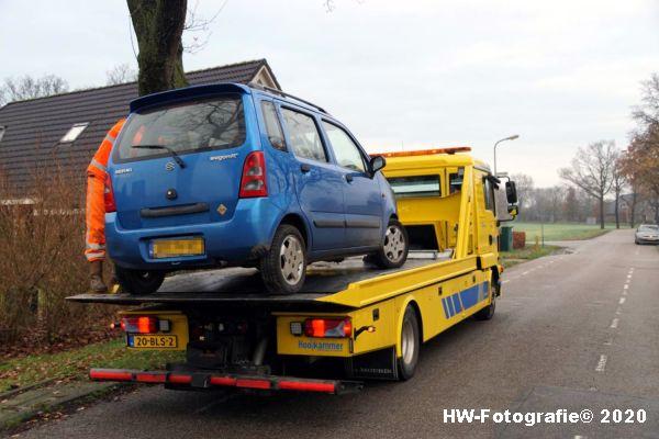 Henry-Wallinga©-Ongeval-Heetveld-SintJansklooster-12
