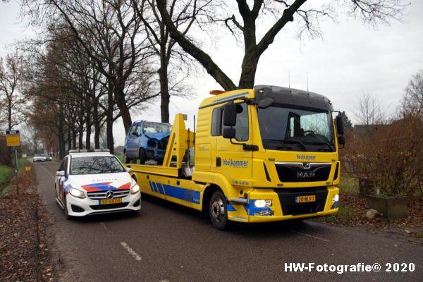 Henry-Wallinga©-Ongeval-Heetveld-SintJansklooster-13