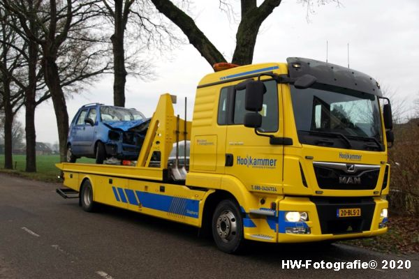 Henry-Wallinga©-Ongeval-Heetveld-SintJansklooster-14