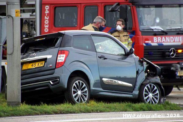 Henry-Wallinga©-Ongeval-Hessenweg-Dalfsen-07