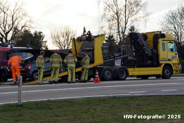 Henry-Wallinga©-Ongeval-Hessenweg-Dalfsen-08