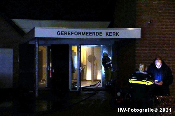 Henry-Wallinga©-Brandstichting-Kerk-Zomerdijk-Zwartsluis-02