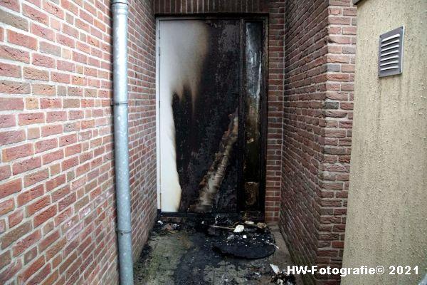 Henry-Wallinga©-Brandstichting-Kerk-Zomerdijk-Zwartsluis-09