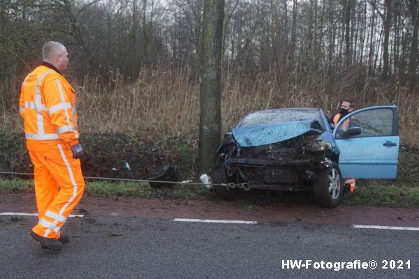 Henry-Wallinga©-Ongeval-Verkavelingsweg-Hasselt-11