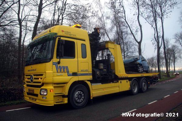 Henry-Wallinga©-Ongeval-Verkavelingsweg-Hasselt-12