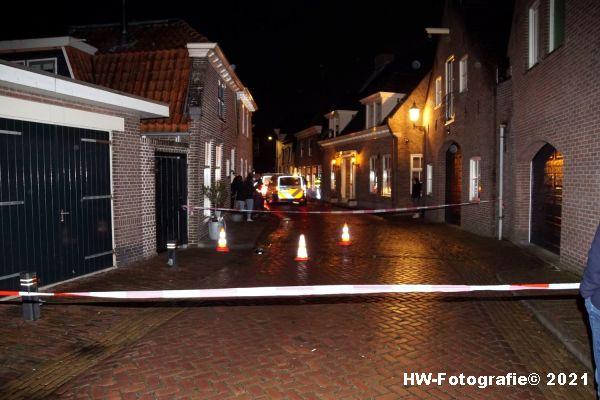 Henry-Wallinga©-Steekpartij-Westeinde-Zwartsluis-01