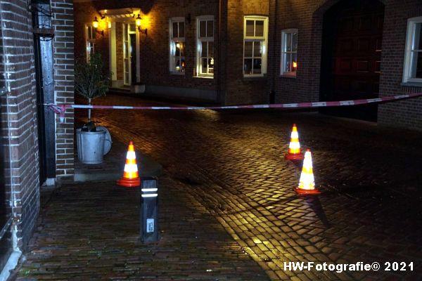Henry-Wallinga©-Steekpartij-Westeinde-Zwartsluis-02