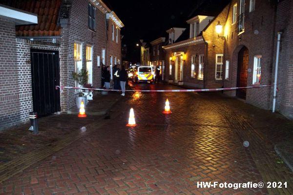 Henry-Wallinga©-Steekpartij-Westeinde-Zwartsluis-03