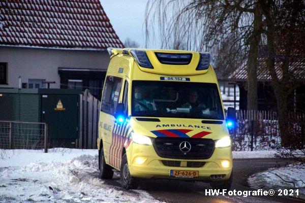 Henry-Wallinga©-Stalbrand-TerWee-Hasselt-05