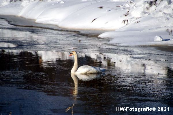 Henry-Wallinga©-Zwaan-Klinkerweg-Hasselt-01