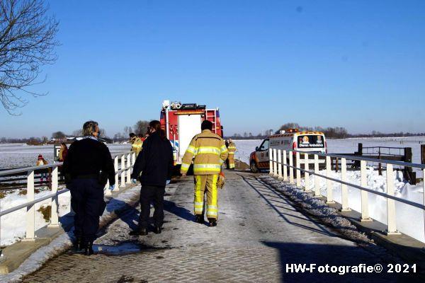 Henry-Wallinga©-Zwaan-Klinkerweg-Hasselt-02