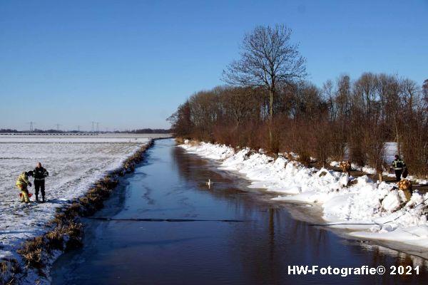 Henry-Wallinga©-Zwaan-Klinkerweg-Hasselt-07