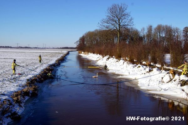 Henry-Wallinga©-Zwaan-Klinkerweg-Hasselt-10