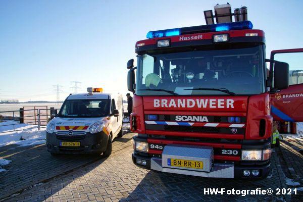 Henry-Wallinga©-Zwaan-Klinkerweg-Hasselt-20
