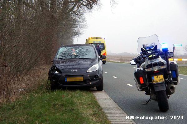 Henry-Wallinga©-Ongeval-Conradsweg-Rouveen-01