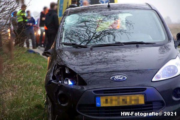 Henry-Wallinga©-Ongeval-Conradsweg-Rouveen-02