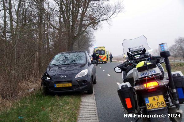 Henry-Wallinga©-Ongeval-Conradsweg-Rouveen-03