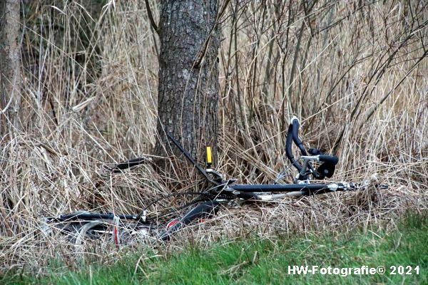 Henry-Wallinga©-Ongeval-Conradsweg-Rouveen-04