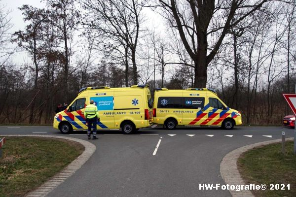 Henry-Wallinga©-Ongeval-Conradsweg-Rouveen-06