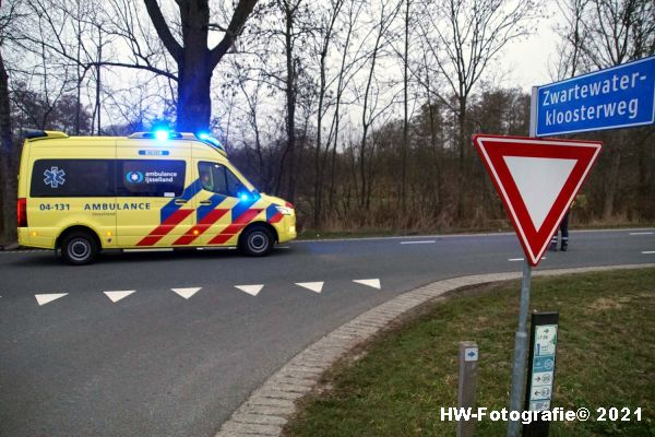 Henry-Wallinga©-Ongeval-Conradsweg-Rouveen-07