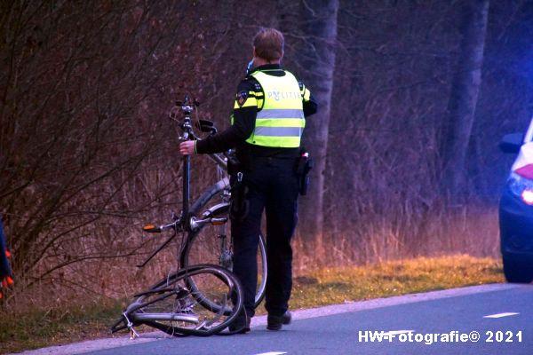 Henry-Wallinga©-Ongeval-Conradsweg-Rouveen-10