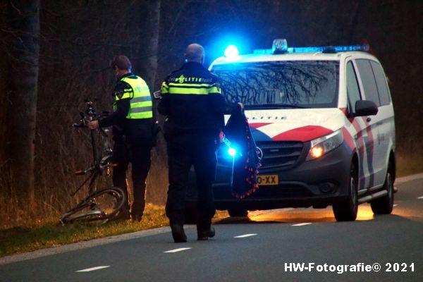 Henry-Wallinga©-Ongeval-Conradsweg-Rouveen-11