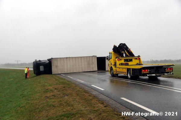 Henry-Wallinga©-Ongeval-Dijk-N331-Zwartsluis-01